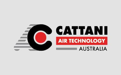 cattani-australia
