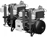AC1200_GS-1-slider