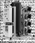 K2400_1_GS-slider