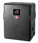 Turbo SMART Cube - with Cover