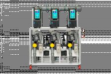 Multi SMART T3_de