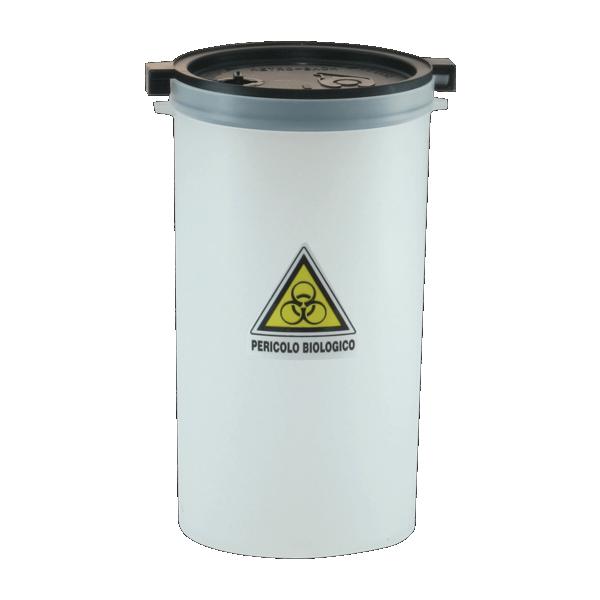 replacement-amalgam-container