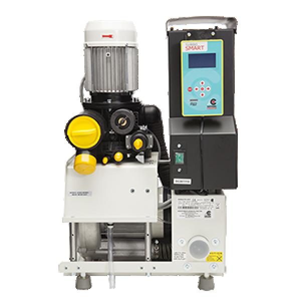 C-10000- Turbo SMART - no ISO (1) (1)